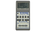 BK Precision 885 Synthesized In-Circuit LCR/ESR meter