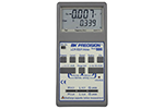 BK Precision 886  Synthesized In-Circuit, Handheld LCR/ESR Meter