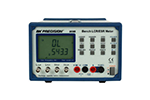 BK Precision 889B Synthesized In-Circuit LCR/ESR Meter with Component Tester