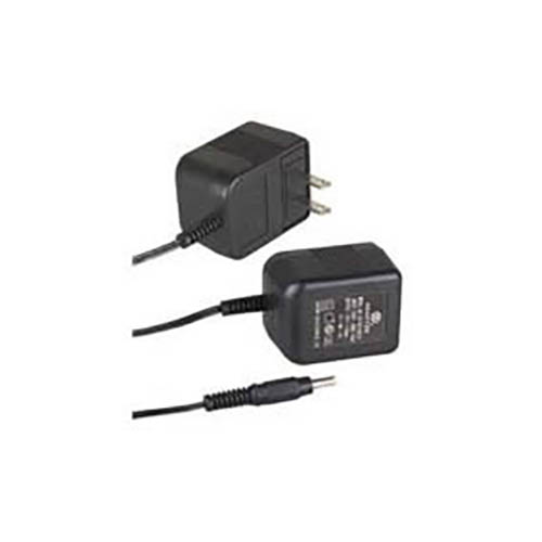 BK Precision BE802 230V AC Wall Adapter w/12VDC/150mA Output for Test Instruments