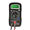 Click here for more information on the ByteBrothers Digital Multimeters
