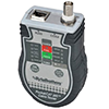 Click here for more information on the ByteBrothers Pocket RJ45/Coax Testers