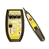 Click here for more information on the ByteBrothers LAN Tester, Toner/Probe
