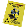 Desco ESD Awareness Booklet