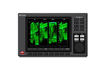 DK-Technologies PT0800M/11 Waveform & Audio Monitor, 1 HD/SD input, 1 HD/SD output