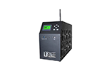 Eagle Eye SLB-240-200 DAC SMART DC Load Bank 240 Vdc, 0-200 Amp w/ DAC For 12V Only