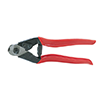 Eclipse Tools Electrical Cutters