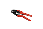 Eclipse 300-170 Ergo Lunar Crimper for Multi-Contact (MC3) ∅3mm Solar Panel Contacts, AWG 14, 12, 10