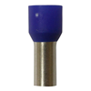 Eclipse Tools Blue Insulated Wire Ferrules