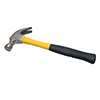 Eclipse Tools Hammers