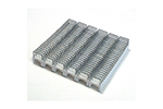 Eclipse CP-391-2 200 Insulated Staples for CP-391 Staple Gun, for 6 - 8mm Round Cable and 4.5 - 6.3mm Flat Wire