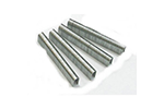 Eclipse CP-392-4 (CP-392-3) 500 Pack of Round Crown Staples for CP-392 Staple Gun
