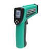 Eclipse Tools Infrared Thermometers