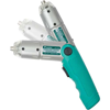 Eclipse PT-1136A 3.6V Cordless Lighted Screwdriver