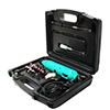 Eclipse PT-5501A Variable Speed Rotary Tool Kit 110 V