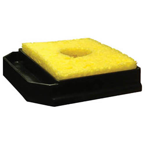 EDSYN SH232 Low Profile Sponge Holder Tray with RS199