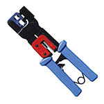 Elenco ST500 Multi-Function Telephone Tool - Click here for product information page