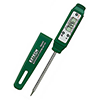 Extech Probe Thermometers