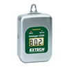Extech Datalogging Thermometers