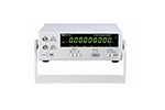 EZ Digital FC7150 1.5 GHz Frequency Counter