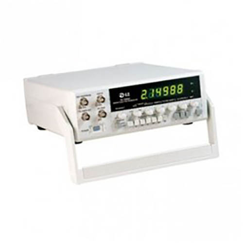 EZ Digital FG-7002C 2 MHz Sweep Function Generator