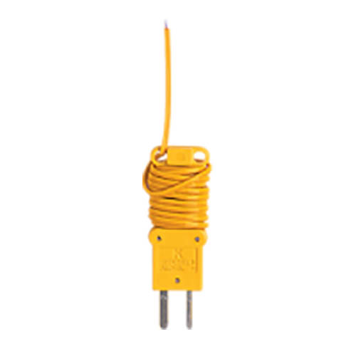 Fieldpiece ATB1 K-Type Bead Thermocouple ( -50 to 400°F Range)