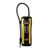 Click here for Fieldpiece Oxygen/CO2 Combustion meters
