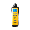 Click here for Carbon Monoxide Combustion Meters