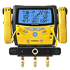 Click here for More Info on the Fieldpiece SMAN340
