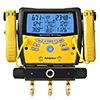 Click here for More Info on the Fieldpiece SMAN360