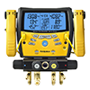 Click here for More Info on the Fieldpiece SMAN460