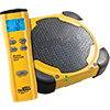 Click here for More Info on the Fieldpiece SRS2C