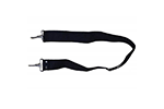Fisher Labs 2029100000 Carry Strap for the TW6 Cable Locator