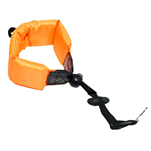 Flir 4127305 Floating Lanyard for Scout II Series