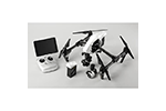 Flir 75604-1404 Aerial Thermal Camera, Building Inspector Kit, 30 Hz