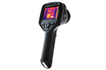 Flir E50 Compact Infrared Thermal Imaging Camera (Temp. range: -4 to 1202°F, 240 x 180 IR Resolution/60 Hz)