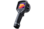 FLIR E5 10,800 pixels (120 x 90) Compact Infrared Thermal Imaging Camera with MSX Enhancement