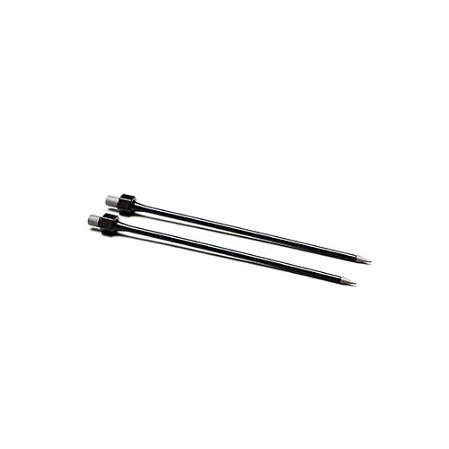 Flir MR-PINS4 4 Inch Pins for MR06, MR07 & MR08, Includes (1) pair