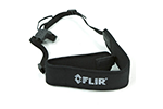Flir T198499 Neck Strap for Flir T4xx/T4xxbx Series Thermal Imagers