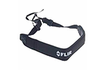 FLIR T199601 Hand and Neck Straps for T5xx Series