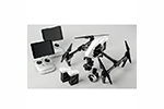 FLIR 76005-1505 Aerial Utility Inspection Kit R, 30 Hz