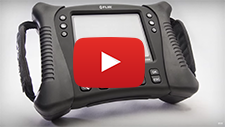 FLIR VS70 Videoscope Product Video