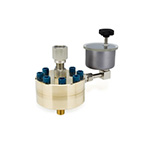 Pomona 5520 SMD GRABBER KIT - Click here for product information page