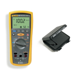 Fluke T51000-T5KIT-DD Depot Deal 1000V Electrical Tester with T5 Accessory Kit, TP220, AC285 & C33