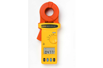 Fluke 1630 *Factory Reconditioned* Earth Ground Clamp Meter