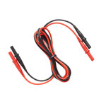 Click for larger image of the Fluke 17XX-TL Test Lead Set, 1000V CAT III, 1.5 Meter