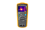 Fluke 279 FC True-RMS Wireless Thermal Multimeter with Built-in Fluke Connect