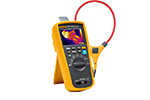 Fluke 279 FC/iFLEX True-RMS Wireless Thermal Multimeter with Fluke Connect and iFlex Current Probe