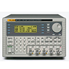 Fluke 281 1 Ch, 40 MS/s Arbitrary Waveform Generator and Waveform Manager Plus Software