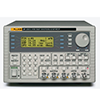 Fluke 282 2 Ch, 40 MS/s Arbitrary Waveform Generator and Waveform Manager Plus Software